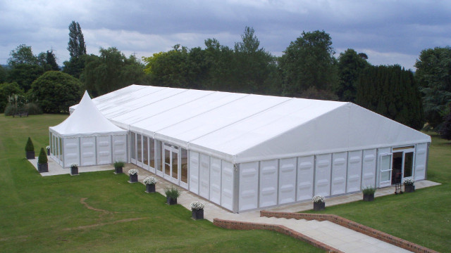 large-tents-event-organization-65443-4025400_FF2C2