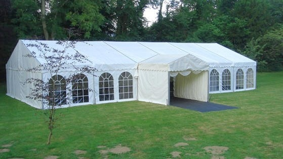 white_tent_events_2_36705