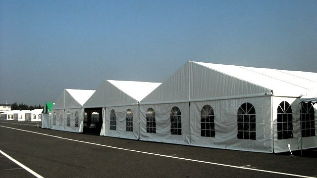 15m_clear_span_wedding_tent_for_party_guangzhou_mrquee_party_907AC